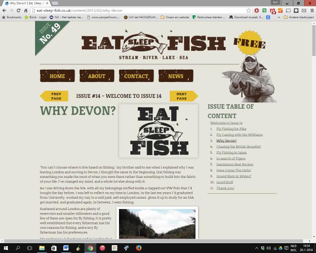 eatsleepfish
