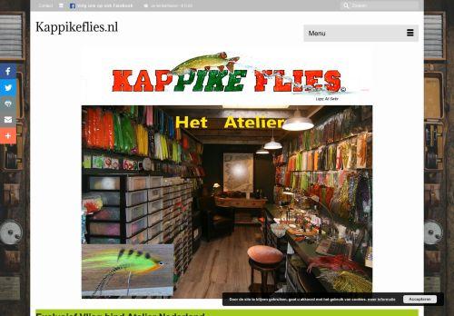 kappikeflies.nl